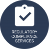 Regulatory Compliance Services