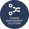 Change Management Solutions