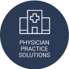 Physician Practice Solutions